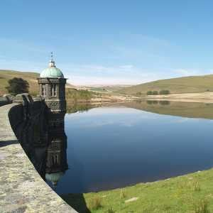 Welsh Water to invest millions on infrastructure and green projects