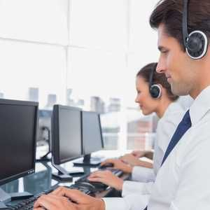 Thames Water extends Capita's call centre services deal