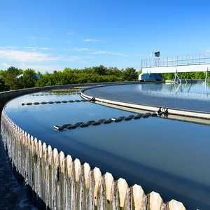 WWT launches combined wastewater conference