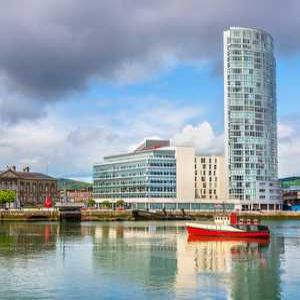 Northern Ireland water sector stakeholders to meet in Belfast