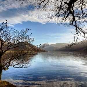 Water UK seeks 50-year water resilience plan