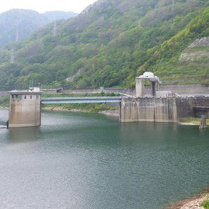 HR Wallingford applies UK reservoir risk assessment to Japanese dams