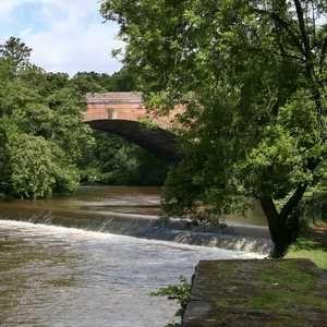 EU water legislation is driving up UK carbon emissions, says IMechE