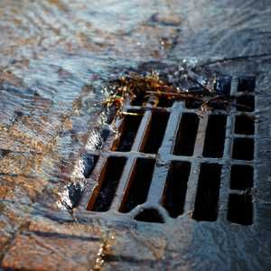 Southern Water tackles Newnham Valley sewer flooding