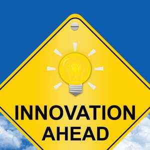 Thames seeks innovation