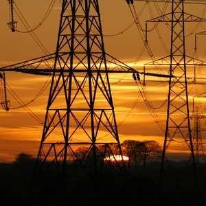 National Grid pylons 'jeopardise' South East Water reservoir scheme