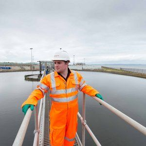 Irish Water awards 20-year deal to Veolia