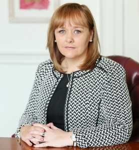 Regional development minister to open Water NI conference
