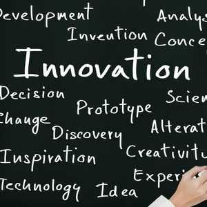 Innovation competition launched by Anglian Water