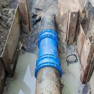 SE Water buys 1200 loggers to tackle leaks