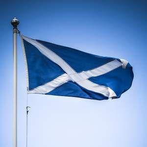 Scottish government announces sewage sludge review recommendations