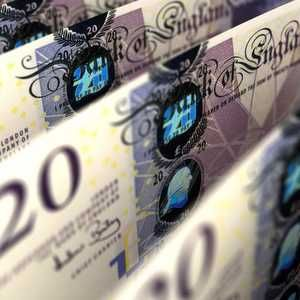 Reading Borough Council faces £750K reservoir repair bill