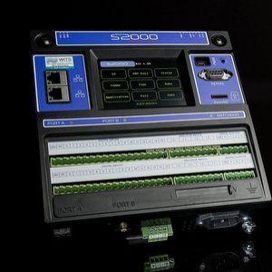 Servelec announces AMP6 project wins