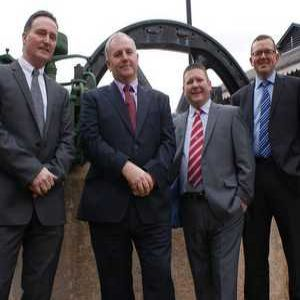 FBW Engineering agrees management buy-out