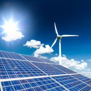 Renewable energy partners sought by Northumbrian Water
