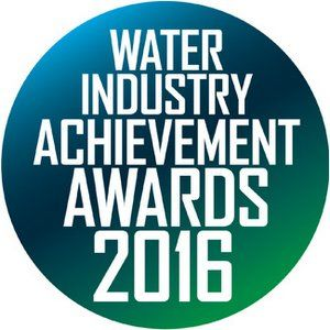Water Industry Achievement Awards 2016: finalists announced