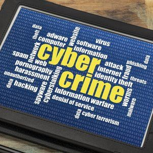 Cybercrime a 'key concern' for water sector: Bournemouth Water