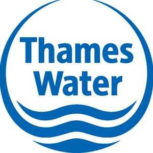 Board changes at Thames Water