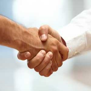Thames announces partners for new technology alliance
