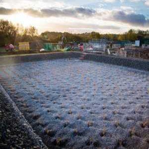 Severn Trent trials six technologies to reduce phosphorus