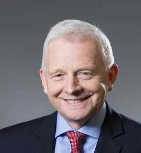 Pennon chief joins British Water board