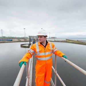 Veolia wins Kingscourt upgrade at Irish Water