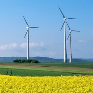 Anglian Water sets sights on 'more ambitious' renewables strategy