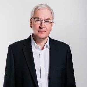 Thames Water takes new chief executive from telecoms sector