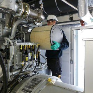 More sewage sludge should be turned into energy, says Veolia