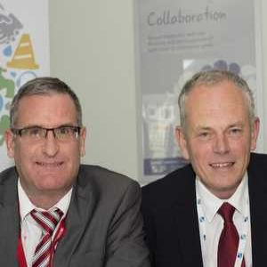 Clancy Docwra and Murphy win Sutton and East Surrey contracts