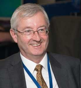 New customer champion appointed for Northumbrian Water