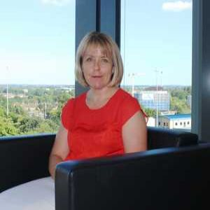 Severn Trent appoints new Asset Creation head