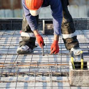 Growth in infrastructure sector is flatlining, say civils contractors