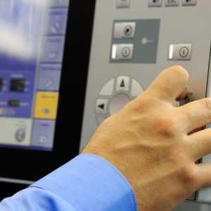 Wessex Water chooses Servelec for SCADA upgrade