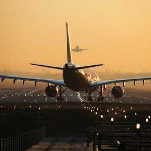 Murphy wins Gatwick Airport pumping station contract