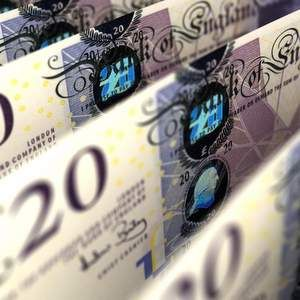SWW workers balloted on new pay offer