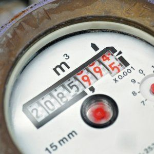 Meter-U contracted to Thames meter reading framework