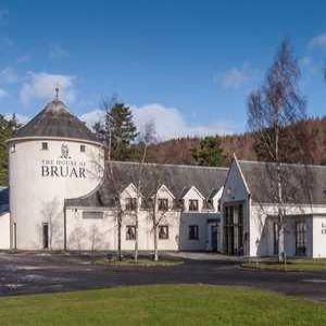Scottish clothing company gets sewage treatment solution