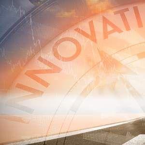 UU seeks innovative technologies with ino3W