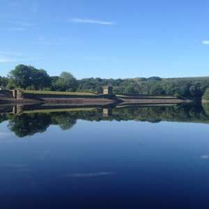 Welsh Water to invest in adopted reservoirs