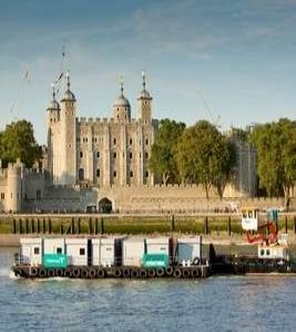 BMB invests in tugs for use on Tideway tunnel project