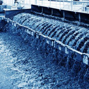 Irish Water sets out 25-year sludge management strategy