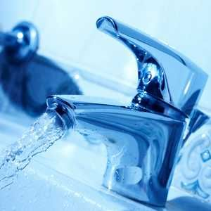 Gas supplier subsidiary targets water retail market