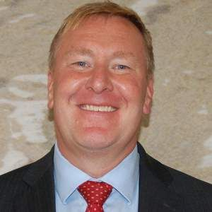 SWW appoints deputy chair for challenge group