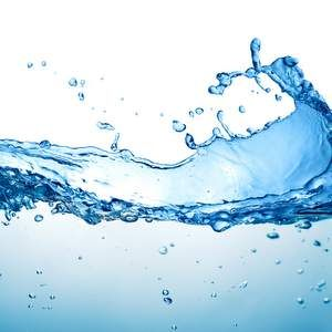 Regulatory framework for water 'needs to change'