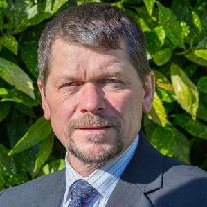 Mark Mulcahy to lead MWH's UK hydrogeology consulting business