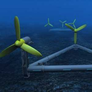 Tidal Energy enters administration