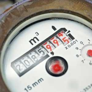 Research explores customer response to universal metering