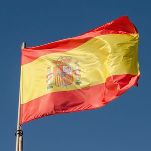 Spain faces heavy fine for not adequately processing sewage