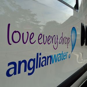 M and N awarded two-year framework extension at Anglian Water